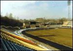 Торпедо стадион