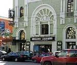 Театр им. К.С. Станиславского