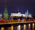 Красная площадь, Васильевский спуск